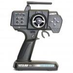 sct_XP3-SS-radio_001-001