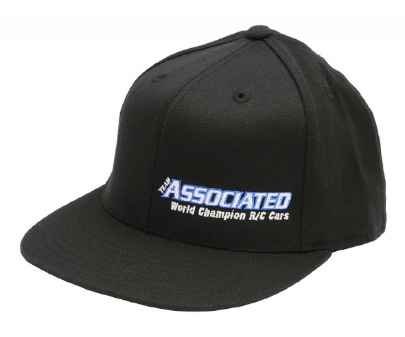 Team Associated 2011 Hats
