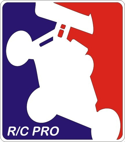 RC Pro Series Under New Management