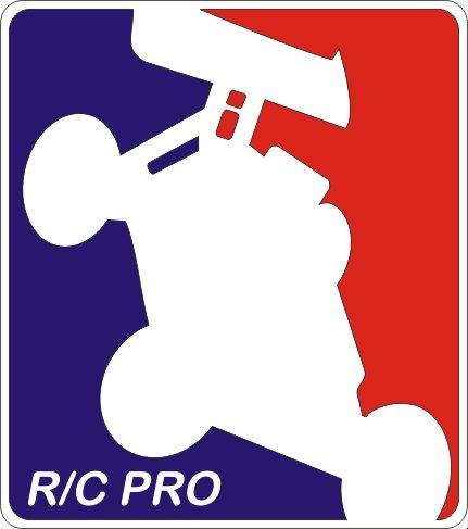 RC Pro Series Under New Management