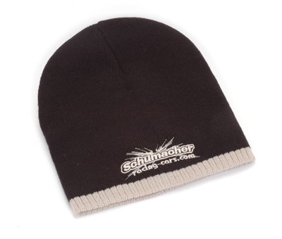 Schumacher Winter Beanie