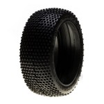losi buggy tire