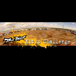 2009 Nitro Dirt Challenge