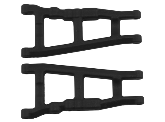 RPM Front or Rear A-arms for the Traxxas Slash 4×4