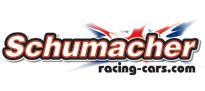 Schumacher USA Closing