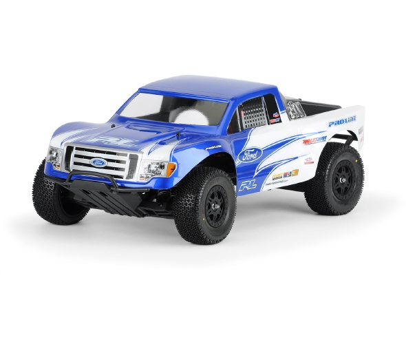 Pro-Line Mid March Releases