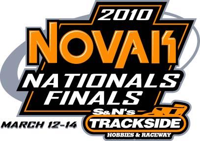 Novak Sponsors 2010 BRL Novak National Finals and All Star Shootout