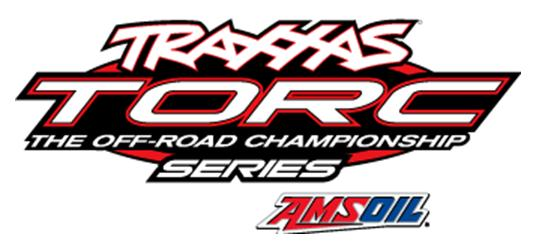 Traxxas Off-Road Championship Teams Up With Chicagoland for NASCAR Weekend