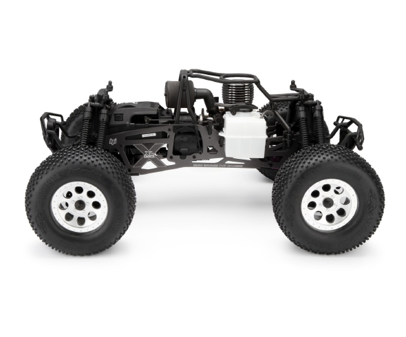HPI and Hot Bodies April Releases