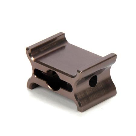 Losi gear: Spool Diff Insert, 1/18 Grappler Pro Body, Engine Accessory Set