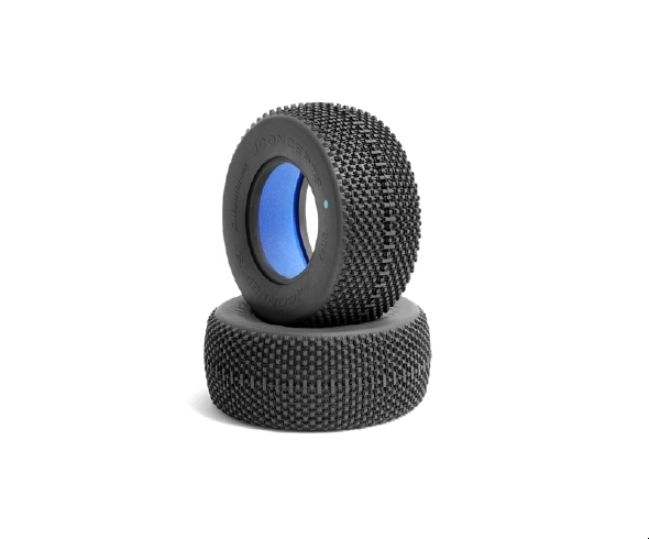 JConcepts Short Course Truck Releases: Subcultures, Double Dees, and Tense Wheels