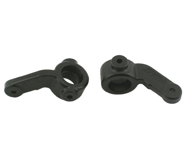 RPM In-Line Steering Blocks for HPI Blitz and Firestorm Vehicles