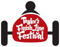 Kyle Busch's Rowdy RC All-Stars coming to Taylor's Finish Line Festival