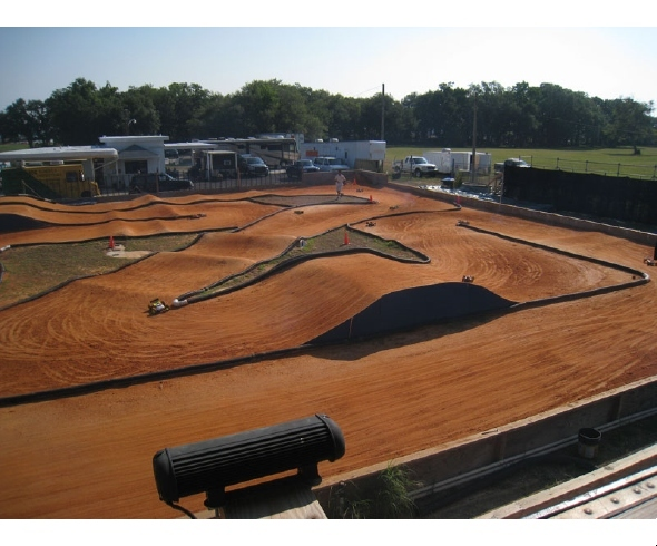JConcepts wins at Florida State Series round # 8