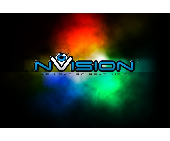 nVision – The Next RC Revolution