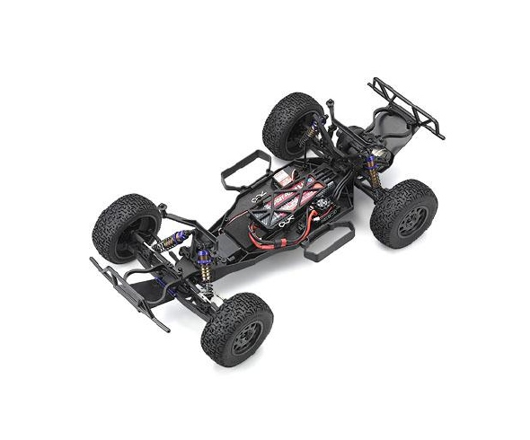 Kyosho Ultima SC-R Short Course Truck