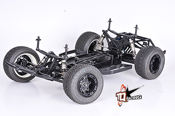 TQ Race Products SX10 SC