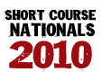 Short Course Nationals 2010