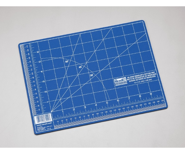 Revell Cutting Mats