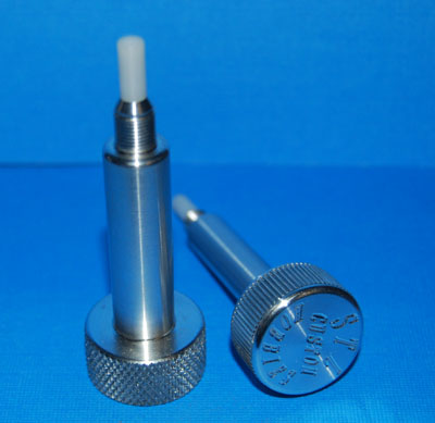 STL Custom Hobbies Turbo Piston Locking Tool