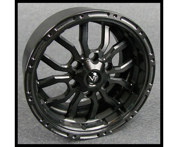 Vanquish Products Aluminum Crawler Wheels