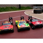 S-NASCAR_Slashes.jpg