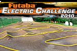 Futaba Electric Challenge 2010