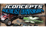 J Concepts 2010 Northeast Championships