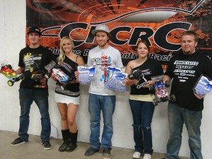 tebo tq, 3 mod, crcrc electric midwest championship, winners, rcca, rc car action, radio control