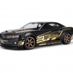 hpi racing, hot bodies, december releases, rcca, rc car action, radio control