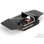 proline new releases, rcca, radio control, rc car action