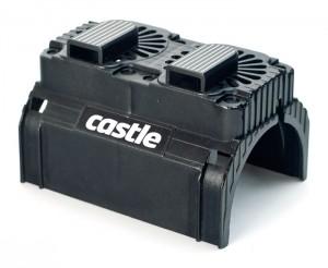 castle creation, blower for baja 700w, mamba brushless system, baja conversion kit