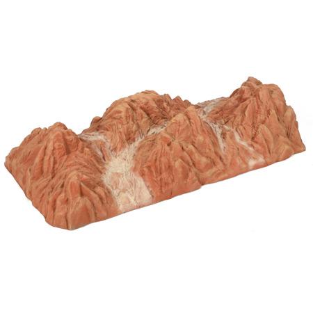 Losi Micro Terrain Mountain