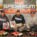 jconcepts, trackside hobbies, Chad Due, Modified Short Course, Spektrum Off-Road Challenge, rcca, radio control, rc car action