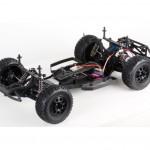 SX10-SC-RTR-no-body-sm