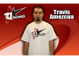 tg racing, travis amezcua, 2011 season, rcca, radio control, rc car action