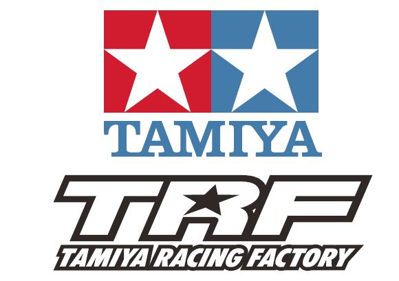 Tamiya Racer Rewards Program