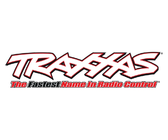 Traxxas Named Exclusive Radio Control Truck of Monster Energy SX