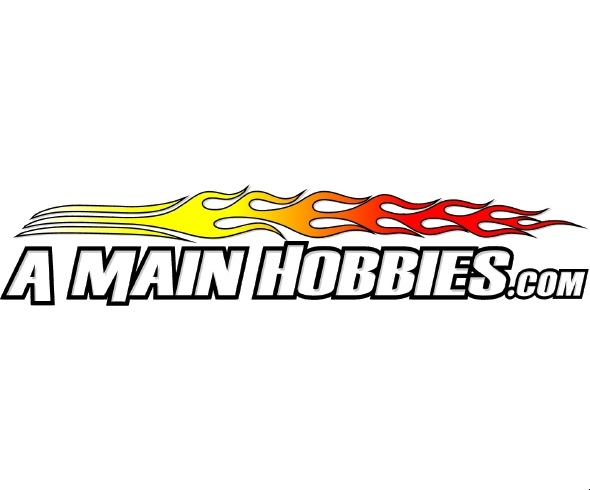 A Main Hobbies Announces purchase of Carolina's RC Domain