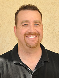 Stephen Bess Joins RC Car Action as Senior West Coast Editor