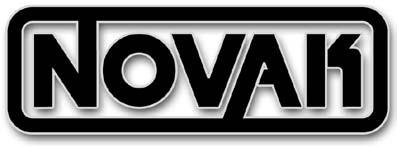 Novak Trade-In Program