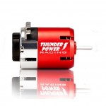 Thunder Power, thunder power RC Z3R 540 Sensored Brushless Motors, rcca, radio control, rc car action