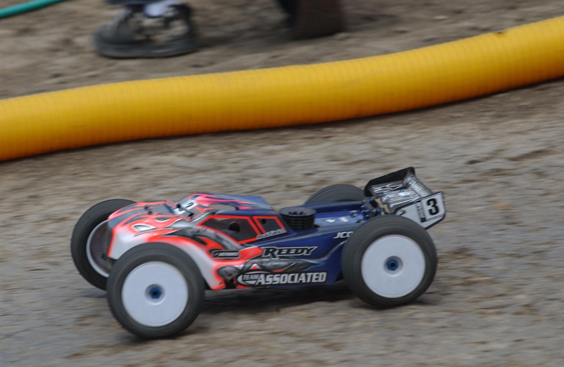 rc cars racing - HD1805×1176