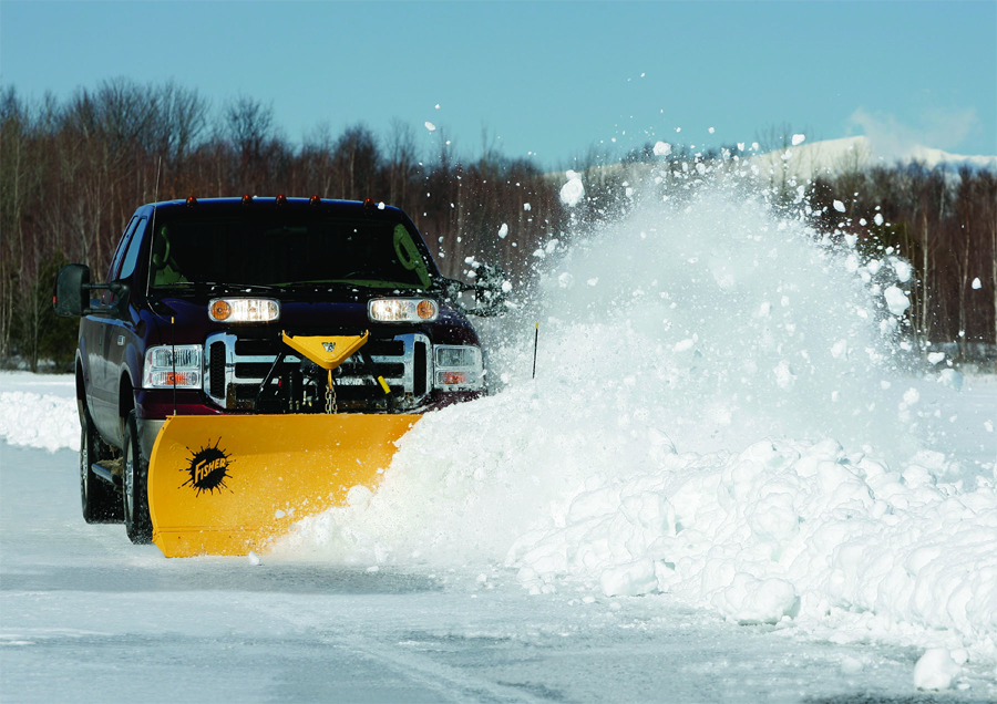 We Need Scale Snow Plows Rc Car Action
