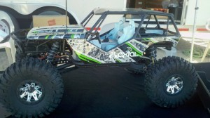 axial crawler, axial, sneak peek, spy shot, photo 3, rcca, radio control, rc car action