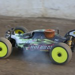 7 tips to go faster, nitro, hot bodies, rc insider vol 5 issue 3, rcca, radio control, rc car action, rc insider newsletter