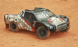 venom gambler, darryn johnson, jconcepts, rcca, radio control, rc car action, #2, car, winners, photo 3