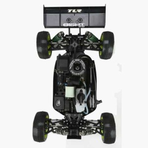 Team Losi Racing, TLR, 1/8 8IGHT 2.0 4WD Buggy Kit, rcca, rc car action, radio control