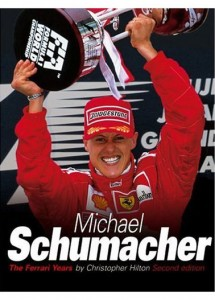 michael schumacher, ferrari years photo 3, nba jam, rcca, rc car action, radio control