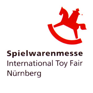Nurnberg Toy Fair Coverage–Sponsored by A Main Hobbies